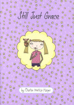 Still Just Grace - Charise Mericle Harper