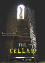 The Cellar - A. J. Whitten