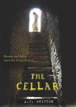 The Cellar - A. J. Whitten