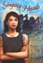 Singing Hands - Delia Ray