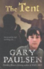 The Tent - Gary Paulsen