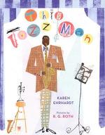 This Jazz Man - Karen Ehrhardt