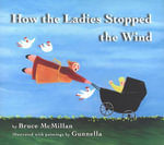 How the Ladies Stopped the Wind - Bruce McMillan