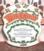 Workshop - Andrew Clements