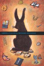 Orwell's Luck - Richard W. Jennings