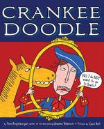 Crankee Doodle - Tom Angleberger