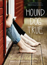 Hound Dog True : Mr. Putter & Tabby (Paperback) - Linda Urban