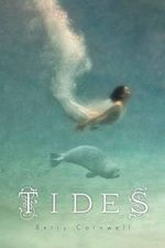 Tides - Betsy Cornwell