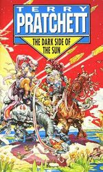 Dark Side Of The Sun - Terry Pratchett