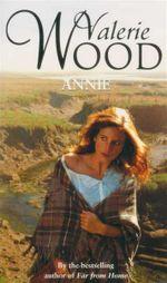 Annie - Valerie Wood