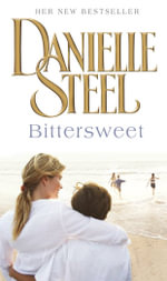 Bittersweet - Danielle Steel