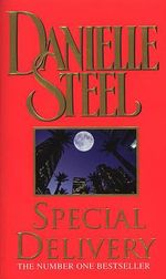 Special Delivery - Danielle Steel