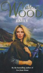 Emily - Valerie Wood