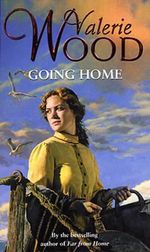 Going Home - Valerie Wood