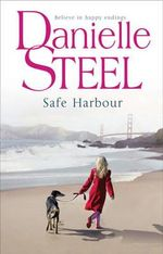 Safe Harbour - Danielle Steel
