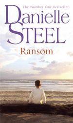 Ransom - Danielle Steel