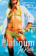 Platinum - Jo Rees