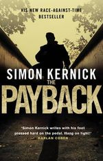 The Payback : Dennis Milne - Simon Kernick