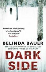 Darkside - Belinda Bauer