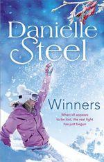 Winners : B format - Danielle Steel