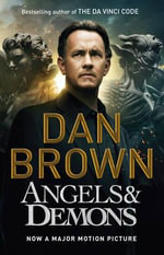Angels and Demons : (Robert Langdon Book 1) - Dan Brown