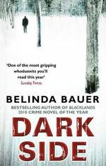 Darkside : B Format - Belinda Bauer