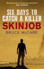 Skinjob - Bruce McCabe
