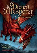 The Dragon Whisperer - Lucinda Hare