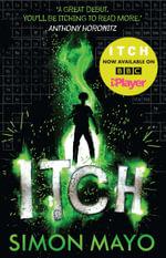 Itch : Itch - Simon Mayo