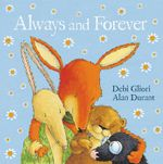 Always and Forever - Alan Durant