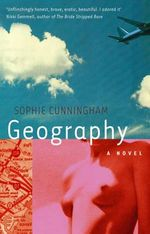 Geography - Sophie Cunningham