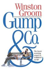 Gump and Co - Winston Groom