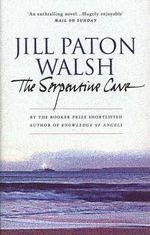 The Serpentine Cave - Jill Paton Walsh