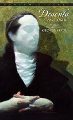 Dracula : Bantam Classics Ser. - Bram Stoker