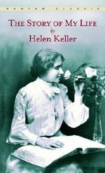 The Story of My Life - Helen. Keller