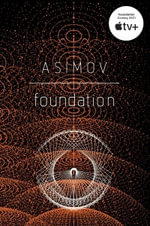 Foundation : Foundation Novels (Paperback) - Isaac Asimov