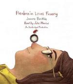 Fleabrain Loves Franny - Joanne Rocklin