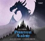 Pennyroyal Academy - M a Larson