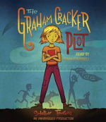 The Graham Cracker Plot - Shelly Tougas