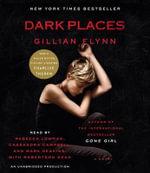 Dark Places (Movie Tie-In Edition) - Gillian Flynn