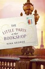 The Little Paris Bookshop - Nina George