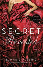 Secret Revealed : A Secret Novel - L Marie Adeline