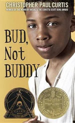 Bud, Not Buddy : Readers Circle (Laurel-Leaf) - Christopher Paul Curtis