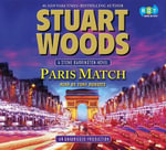 Paris Match - Stuart Woods