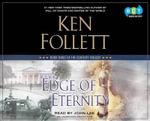 Edge of Eternity : Book Three of the Century Trilogy - Ken Follett