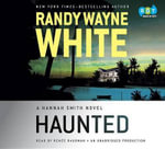 Haunted - Randy Wayne White
