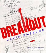 Breakout - Kevin Emerson