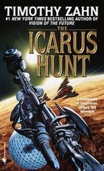 The Icarus Hunt - Timothy Zahn