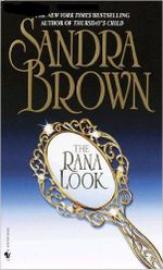 Rana Look, the - Sandra Brown