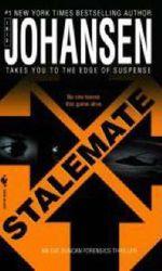 Stalemate : Eve Duncan Series : Book 7 - Iris Johansen